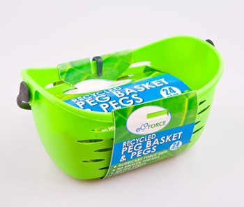 EcoForce-Peg-Basket,-high-res
