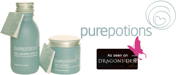 pp_brand-page_dragons-den